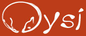Oysi logo